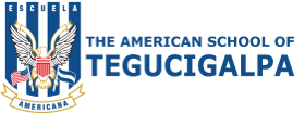 American School of Tegucigalpa